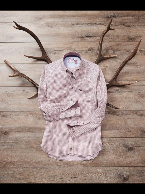 stretch-bluse-pures